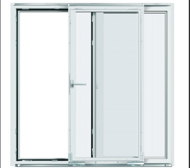 Фурнитура для пластиковых окон цена раздвижных балконных..
